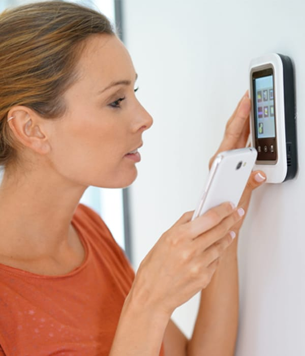 Residential-Air-Conditioning-and-Heating